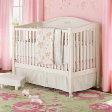 Best Convertible Crib Blankets Swaddlings Best Convertible Crib 2015 As Well As Ikea