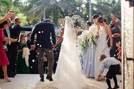 Wedding Ceremony Church Wedding Ceremony Thailand The Wedding Bliss Thailand