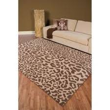 Leopard Kitchen Rug Anythinganimals Com Animals Bordering Africa Animal Print Kitchen