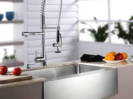 modern faucets kitchen sink faucet modern high end faucets kitchen sinks norma budden