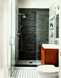 cheap bathroom designs small bathroom ideas on a budget room design bathroom design