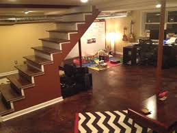 house plans with finished walkout basements full size of basement designs within trendy add walkout popular