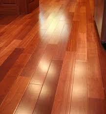 pictures of laminate wood flooring us major brands 80 offor 1 99