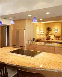 kitchen kitchen island countertops for sale poured concrete