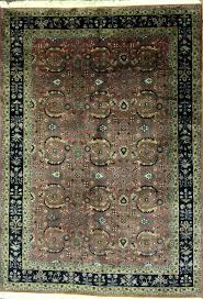 6 X9 Area Rug Walmart Area Rugs 6 9 Area Rugs Area Rug Rugs Blue And Grey