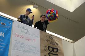 Challenge Drop Fall 2014 Week 7 Egg Drop Challenge Innovation To
