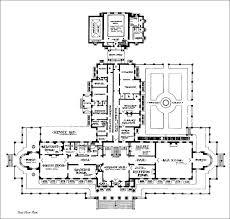 small mansion floor plans mansions floor plans home planning ideas 2017