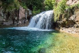 Arizona Waterfalls images 15 amazing waterfalls in arizona the crazy tourist jpg