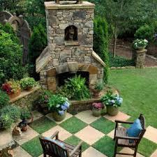 Backyard Retreat Ideas Lovable Backyard Retreat Ideas Backyard Design And Backyard