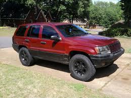 1999 jeep laredo mwest11891 1999 jeep grand cherokeelaredo sport utility 4d specs