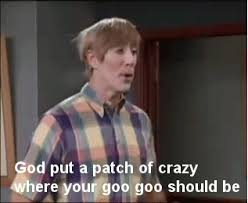 Mad Tv Memes - kitchen nightmares gif size 305x480 px find download on gifer