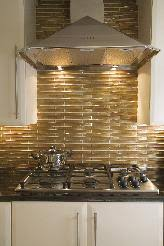 glass tile kitchen backsplash pictures glass tile kitchen backsplash kitchen backsplash renovation