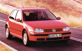 volkswagen golf 1980 europe 2000 vw golf and fiat punto in the lead u2013 best selling
