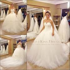 grossiste robe de mariã e reve robe de mariée islam idée mariage