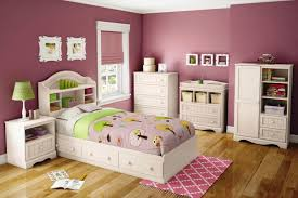 Bedroom Furniture For Girls Imagestccom - Incredible white youth bedroom furniture property