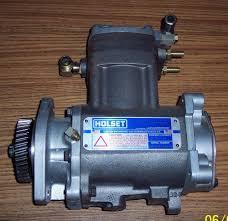 cummins air compressor parts u0026 accessories ebay