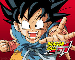 dragon ball cool pics dragon ball pics action