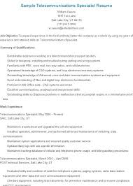 Inventory Specialist Resume 235 Best Resame Images On Pinterest Resume Html And Website