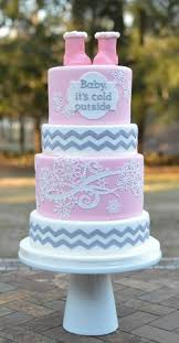 baby it s cold outside baby shower 54 best winter baby it s cold outside baby shower