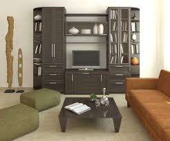Ideas About Living Room Showcase Design Home Design Photos Ideas - Showcase designs for small living room