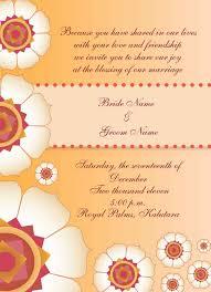 sri lanka wedding invitation cards popular wedding invitation 2017