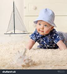 Baby Carpet Interior Beautiful Design Cool Baby Rooms Ideas For Blue White
