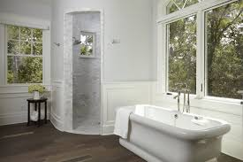master bath remodel and bath installation projects