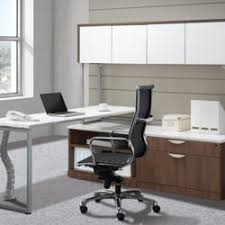 Office Furniture Stores by Ward Office Furniture 21 Photos U0026 14 Reviews Furniture Stores