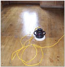 floor buffer for wood floors flooring interior design ideas