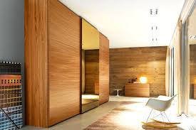 beautiful closets bedroom delectable closet storage modern black and white walk