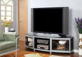 Tv Stands Furniture Buy Furniture Of America Cm5004 Tv Sylva 72
