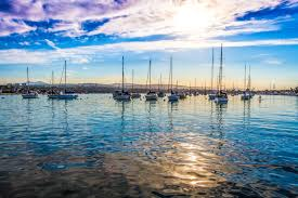 Beautiful Outdoors by What To Do In Newport Beach U2014 Advice And Tips To Enjoy Like A Local