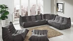 fabulous living room furniture nz tags cool living room