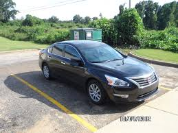 nissan altima 2013 new price post pictures of your new 5th gen altima page 4 nissan forums