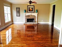 hardwood flooring company alpharetta hardwood repair ga
