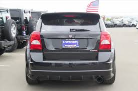 gasoline dodge caliber srt 4 in california for sale used cars