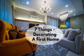 decoration archives malaysia interior design home living magazine