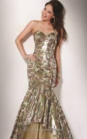 camo dresses for weddings camo wedding dresses wedding dresses guide