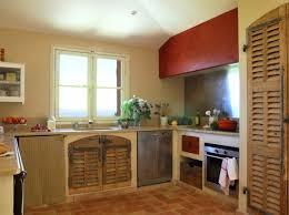 decor de cuisine dcoration cuisine amricaine actualits dco dcoration maison