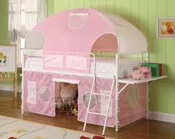 bedroomdiscounters loft beds workstation beds tent beds