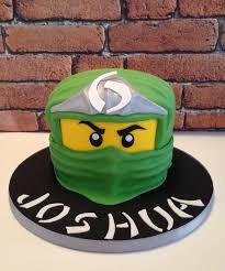 best 25 lego ninjago cake ideas on lego ninjago