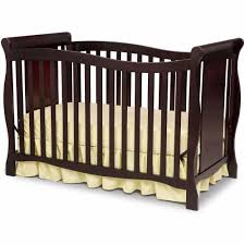 4 In 1 Baby Cribs by Bedroom Cute Animal Baby Cribs With Baby Cribs At Walmart And