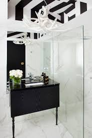 439 best b a t h i n g rooms images on pinterest bathroom ideas