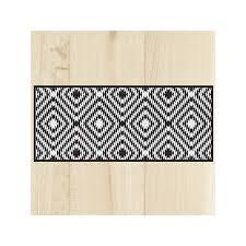 tapis de cuisine sur mesure tapis cuisine carreaux black