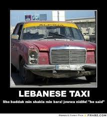lebaneseproblems humor pinterest arab problems humor and memes