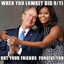 Oj Meme - the oj simpson of politics meme on imgur