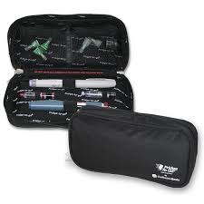 travel cooler images Insulin cooler insulated epipen case keeps jpg