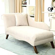 articles with modern grey sofa with chaise tag charming modern articles with loungeabout daybed tag daybed lounge