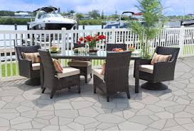 Outdoor Furniture Stores Naples Fl by Furniture Kanes Furniture Outlet Furniture Stores In Lakeland