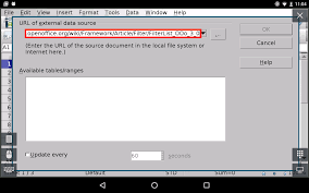 openoffice for android andropen office openoffice for android december 2015
